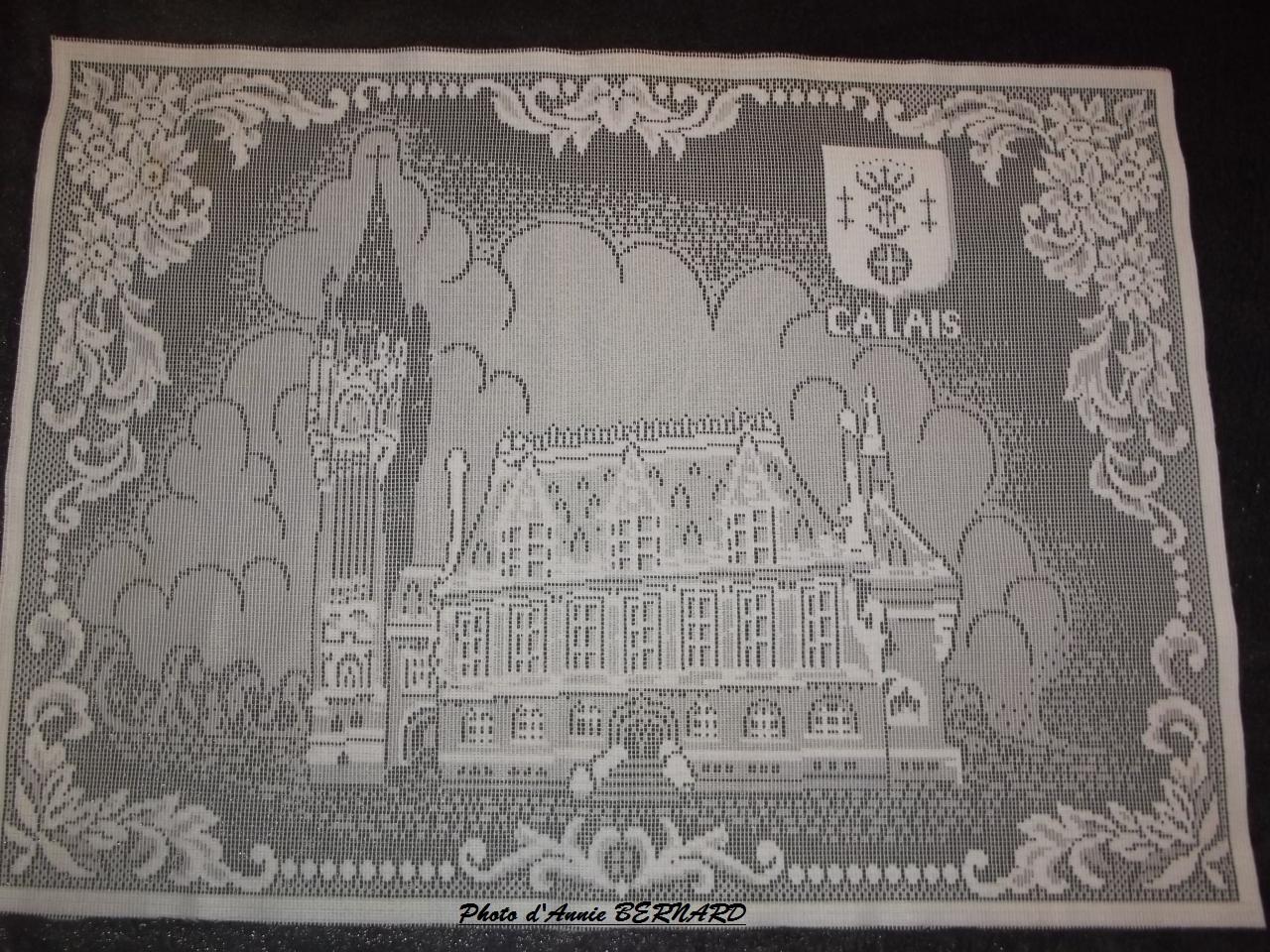 Une représentation de la mairie