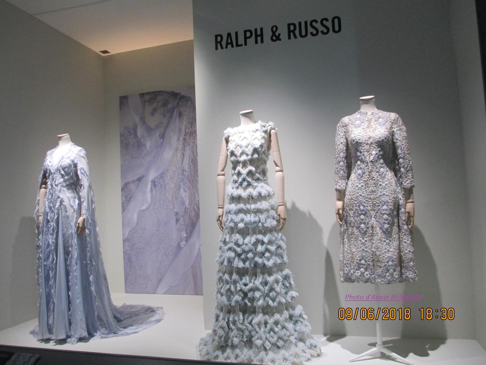 Ralph et Russo