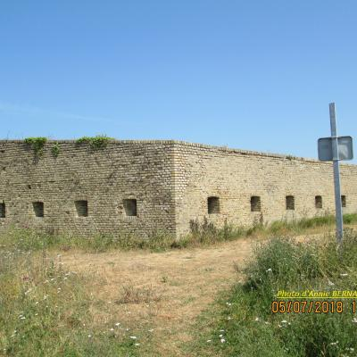 Fort Risban
