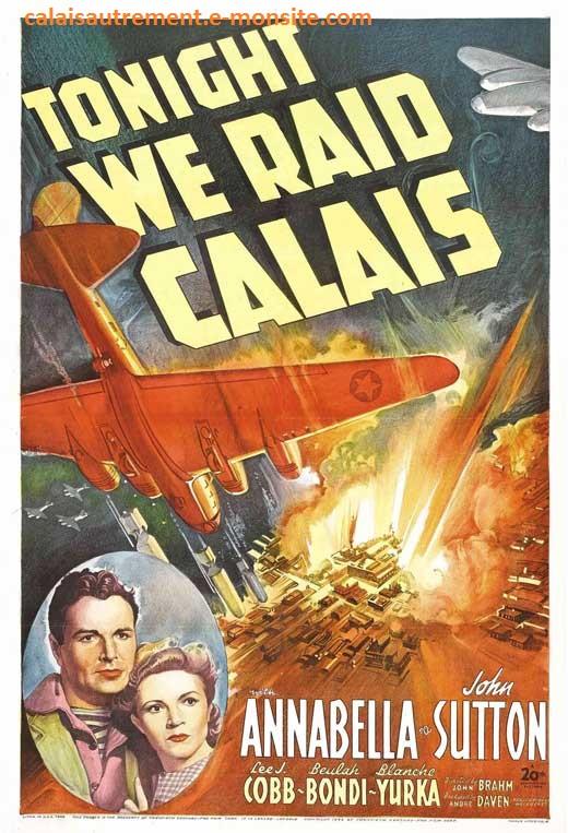 Film américain de 1943