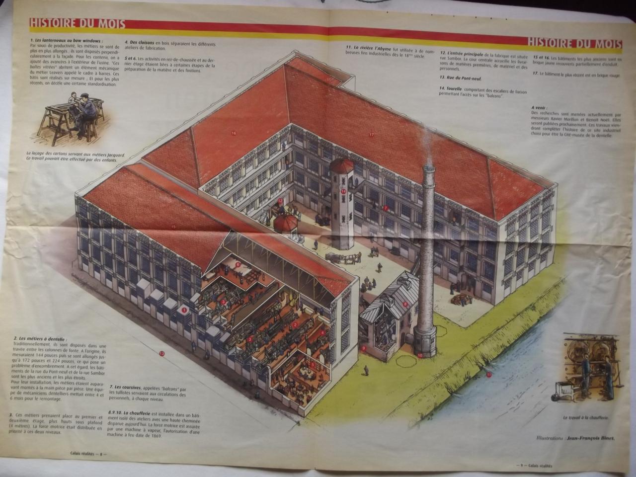 L'usine Boulart 2